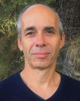 Hervé Daniele