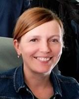 Zuzana Dankova