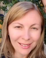 Lisa Cyrus