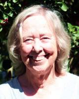 Jeannie Pickett