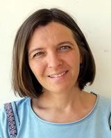 Lucie Poláčkova
